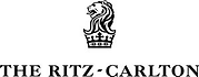 ritz-carlton-primary-black.png