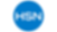 hsn-logo-vector.png