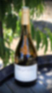 pinot wine