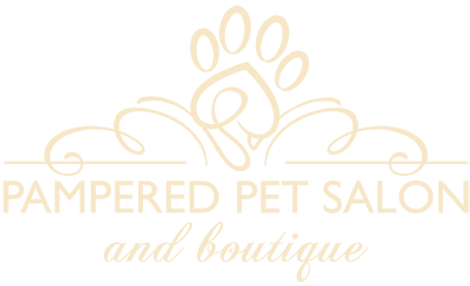 Pampered Pet Salon