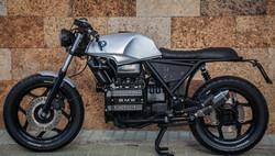 BMW K75 IG-0097