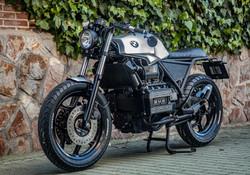 BMW K75 IG-0171