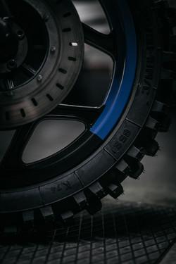 Neumáticos cross Heidenau K74