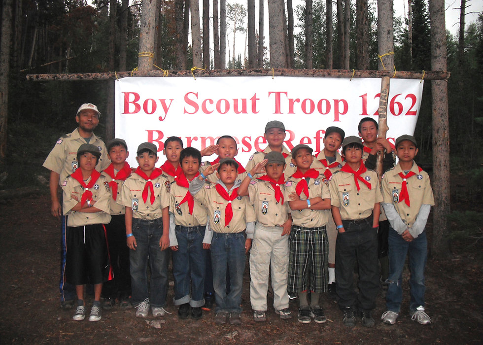 Scout Picture.jpg