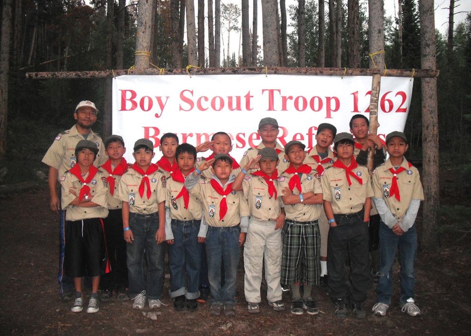 Scout Picture_edited.jpg