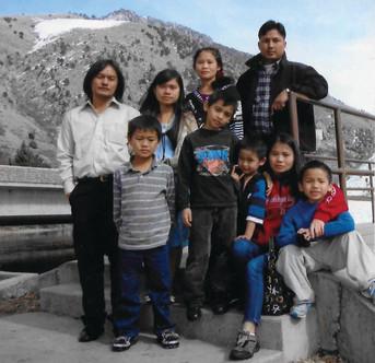 10 Kri Paw and family cmyk_edited.jpg
