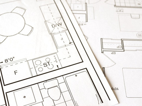 Getting Prepared To Design Your House