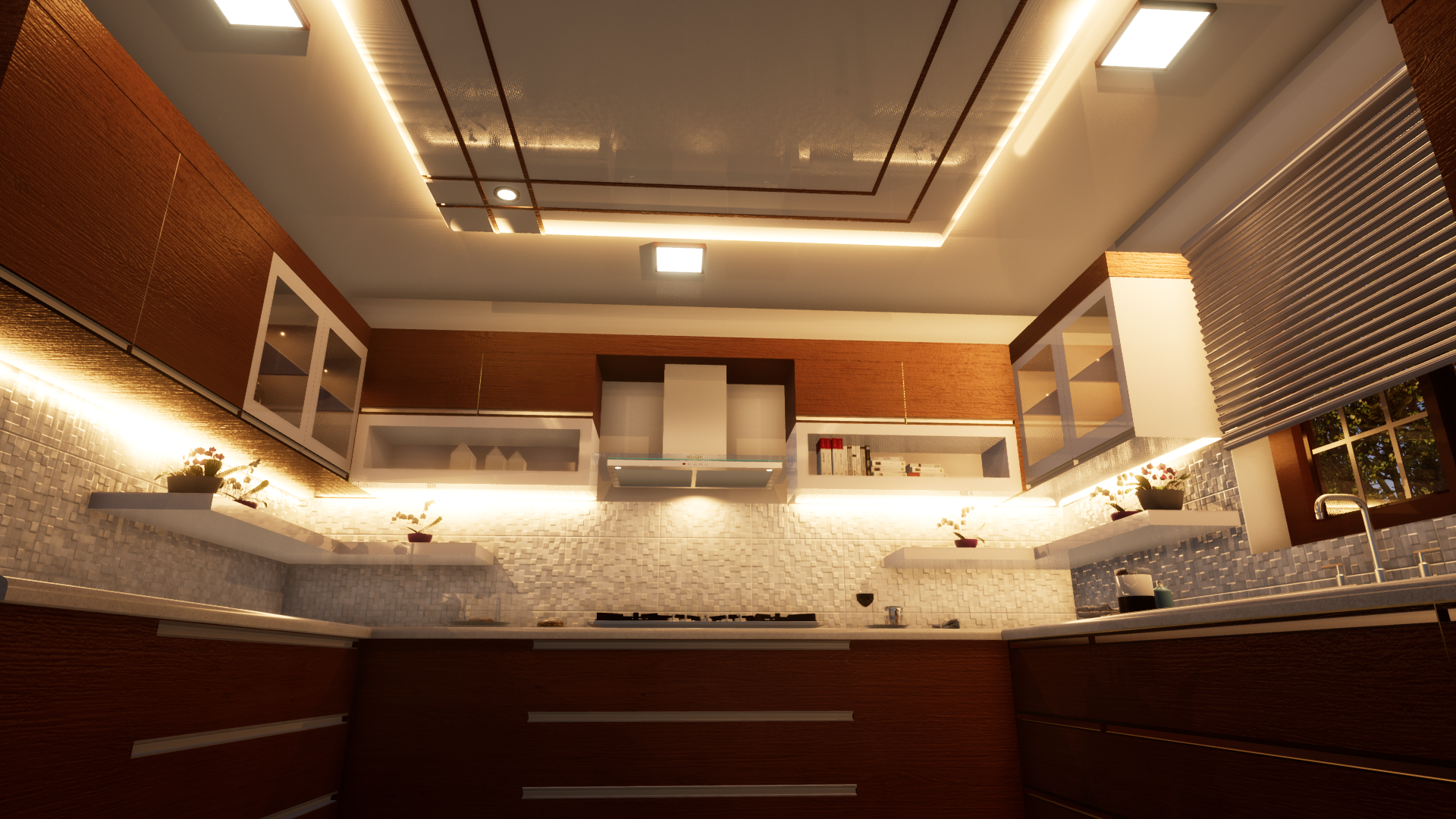 Kitchen design.png