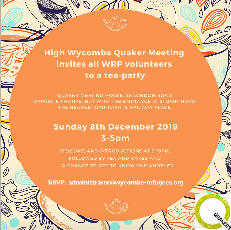Quakers tea-party invite.png