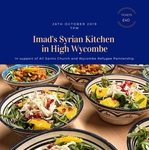 Imad's Syrian Kitchen poster .png