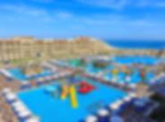 Albatros Hurghada White Beach.jpg