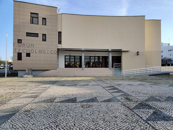 forum tecnologico lispolis.jpg
