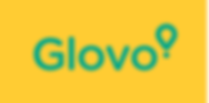 glovo.png