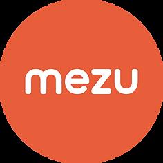 MezuLogo_Orange.png