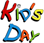 kids day.png