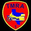 TMRA.jpg