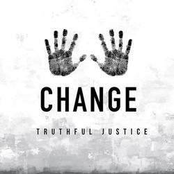 Truthful Justice