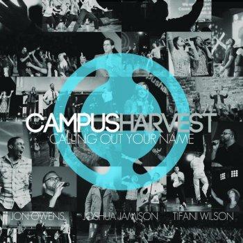Campus Harvest