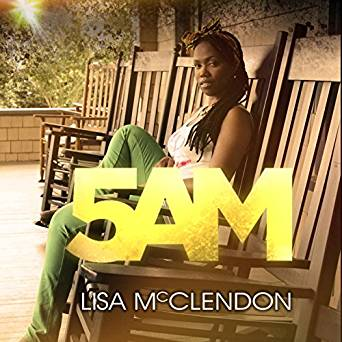 Lisa McClendon