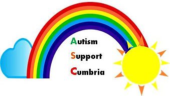 Autism Support Cumbria