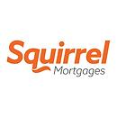 Squirrel Mortgages