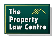 The Property Law Centre