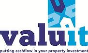 Valuit Depreciation for Rentals