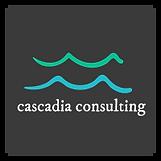 Title III grant consultant Cascadia Consulting