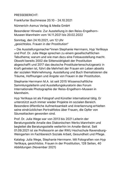 Pressebericht-Buchmesse-20211024.jpg