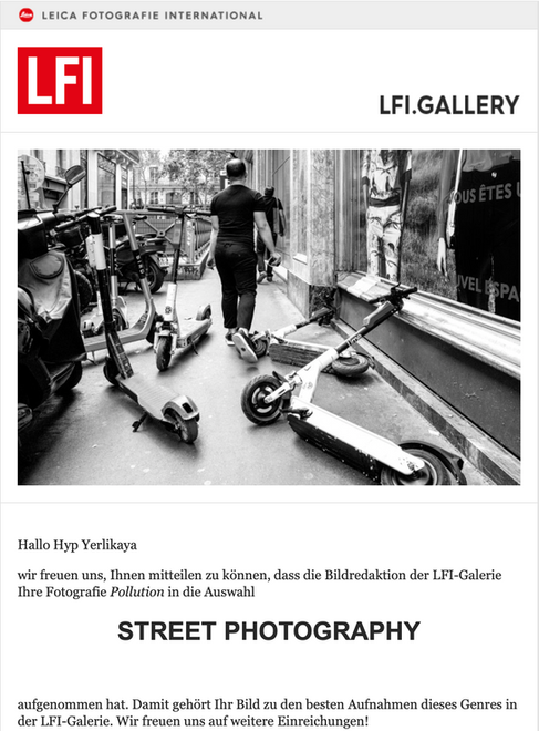 Leica-Hyp-yerlikaya