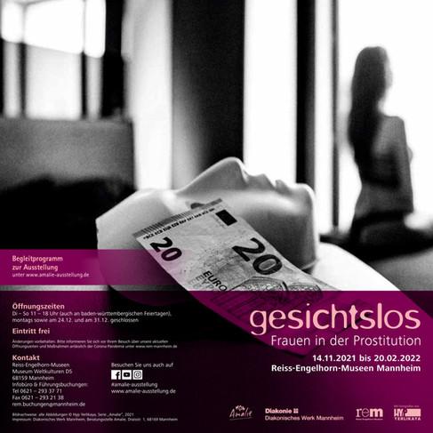 Flyer-Ausstellung-gesichtslos-int-1.jpg