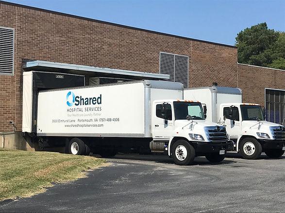 10-2019 Delivery Trucks.jpg