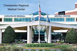 Chesapeake%20Regional%20Medical%20Center