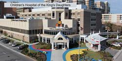 Children's%20Hospital%20of%20the%20King'