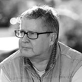 Antti2.jpg