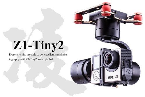Z1 Tiny2