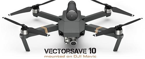 VectorSave™10 Mavic RS