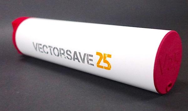 VectorSave25™