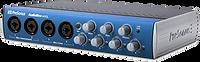 PreSonus AudioBox 44VSL.png