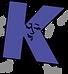 member_k.png