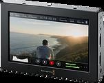 BMD Blackmagic Video Assist 4k.png
