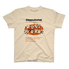 Tshirt_orange
