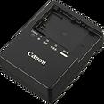 Canon LC-E6.png
