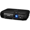 EPSON EH-TW510.png