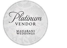 Platium Vendor.jpg