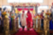 NehaPrashanth1475_1.jpg