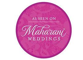As seen on Maharani Weddings.jpg