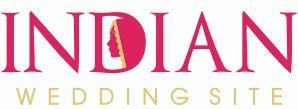 Indian Wedding Site Badge.jpg