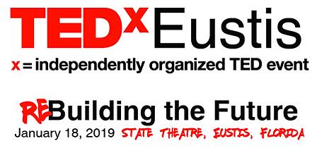 TedXEustisThemed.png