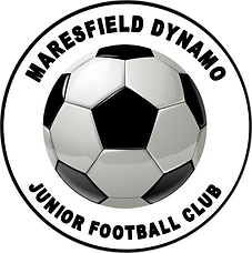 MDJFC Logo H Res Round.png